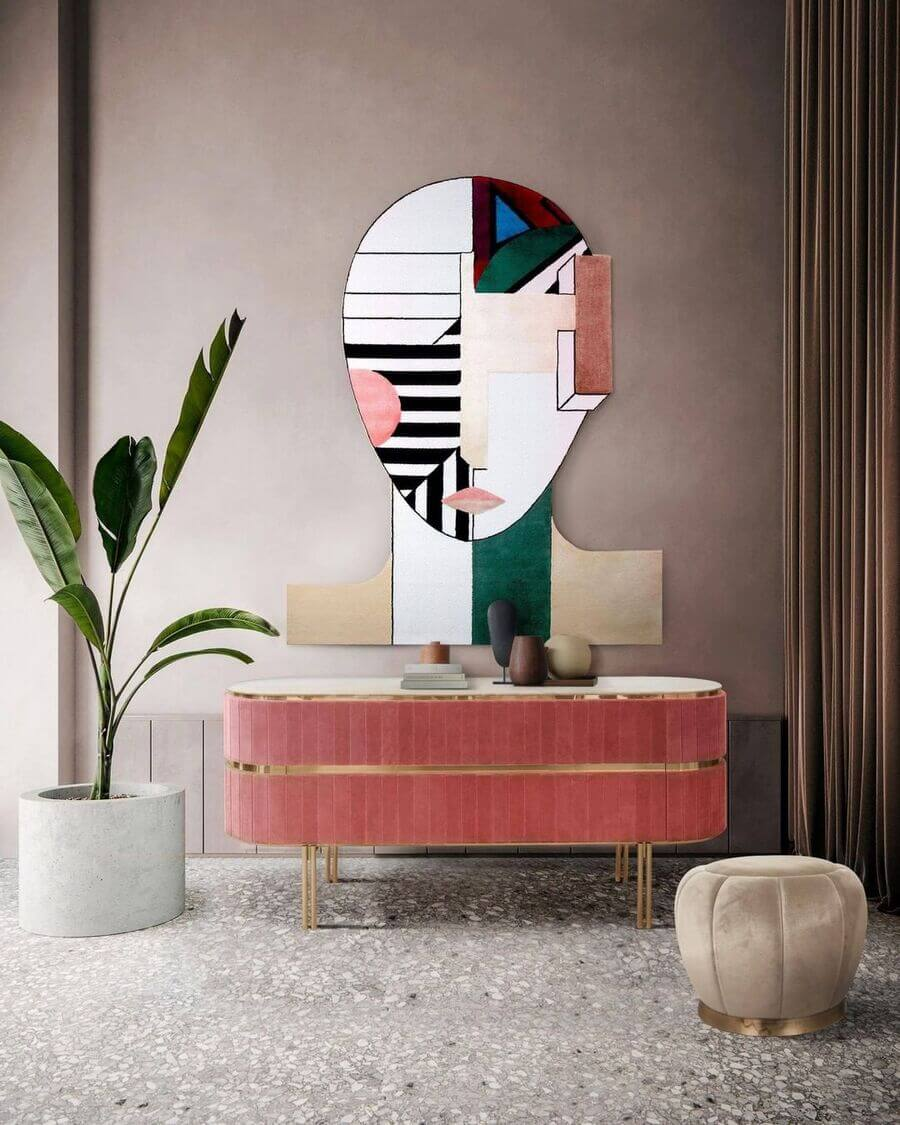 Trend Interior Design Ideas For Your Entryway entryway Trend Interior Design Ideas For Your Entryway Trend Interior Design Ideas For Your Entryway 7