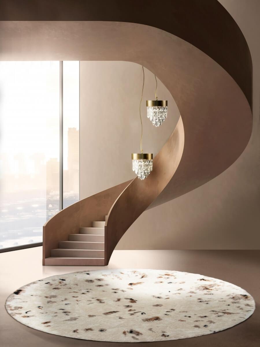 Trend Interior Design Ideas For Your Entryway entryway Trend Interior Design Ideas For Your Entryway Trend Interior Design Ideas For Your Entryway 8