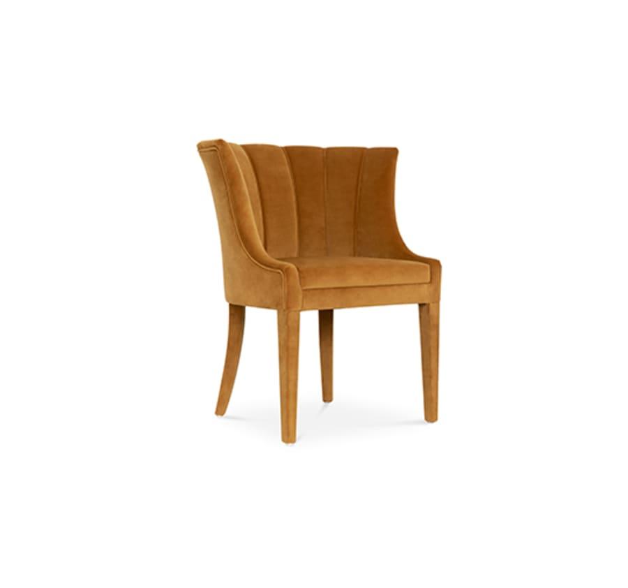 Modern Upholstery
